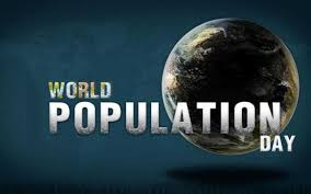 World Population Day 2013