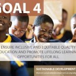 www.un.org/sustainabledevelopment/sustainable-development-goals