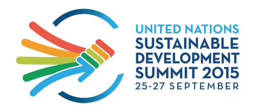 http://lusaka.sites.unicnetwork.org/files/2015/09/UN_Sustainable_Development_Summit_Logo.jpg